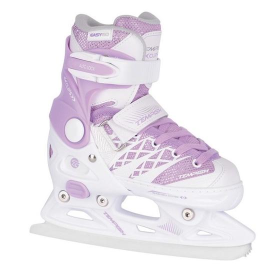 Korčule Tempish Clips Ice Girl - 13000000842