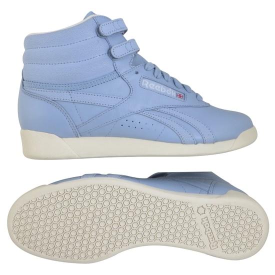 Topánky Reebok F / S HI SPIRIT V60551 4 UK