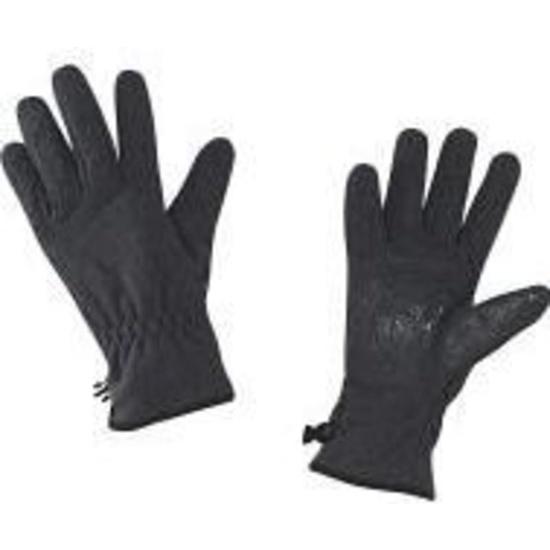 Rukavice adidas Fleece Glove W44392 L