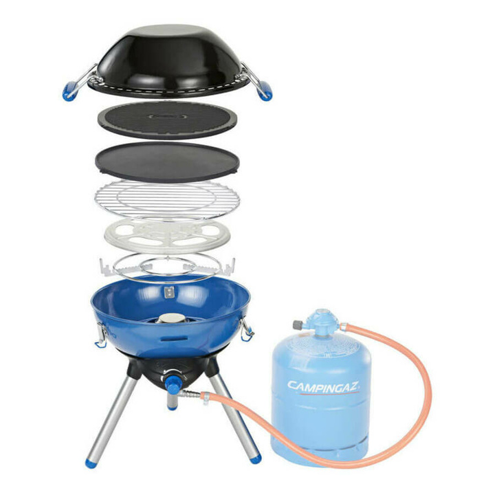 Gril Campingaz Party Grill 400 2000035499