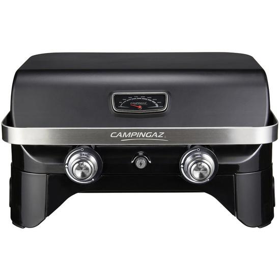 Plynový gril Campingaz Attitude 2100 LX 5 kw 2000035660