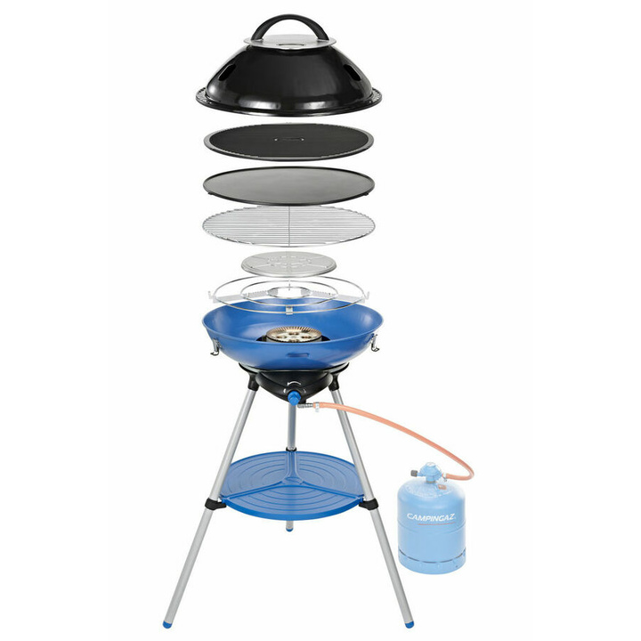 Gril Campingaz Party Grill 600 2000025701