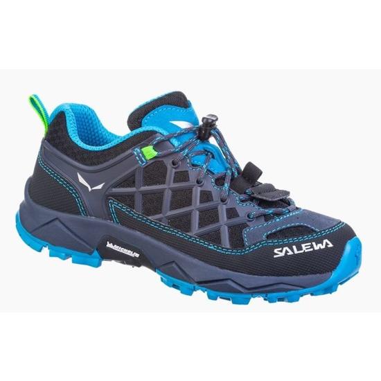 Topánky Salewa Junior Wildfire 64007-3847 31