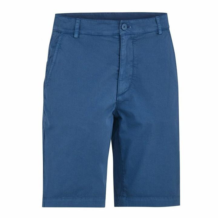 Dámske kraťasy Kari Traa Songve 622459, modrá XS