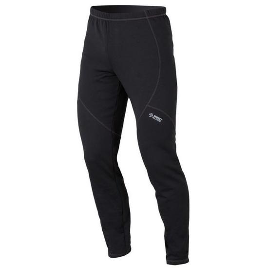 Nohavice Direct Alpine Tonale pants black S