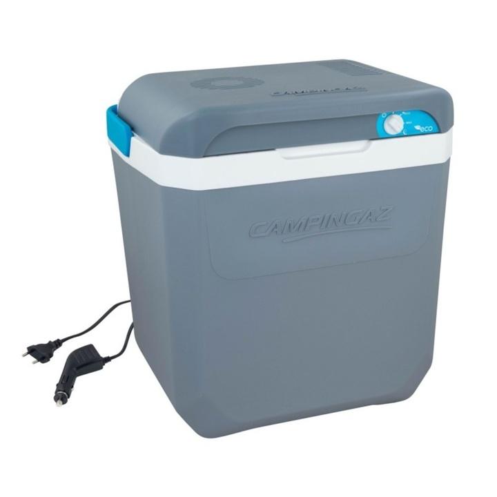 termoelektrický chladiaci box Campingaz Powerbox ™ Plus 24L AC/DC EU