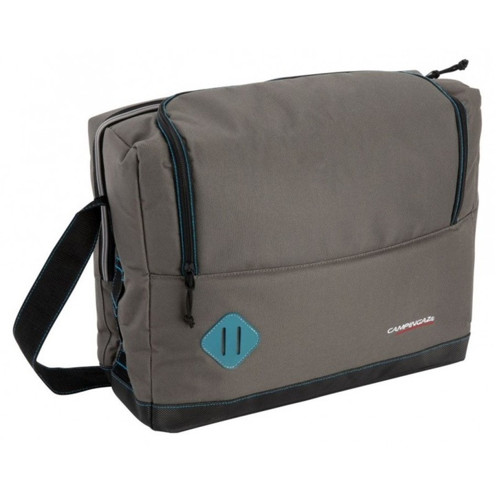 Chladiace taška Campingaz The Office Messenger bag 17L