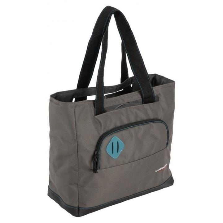 Nákupný chladiaci taška Campingaz Office Nakupovanie bag 16L
