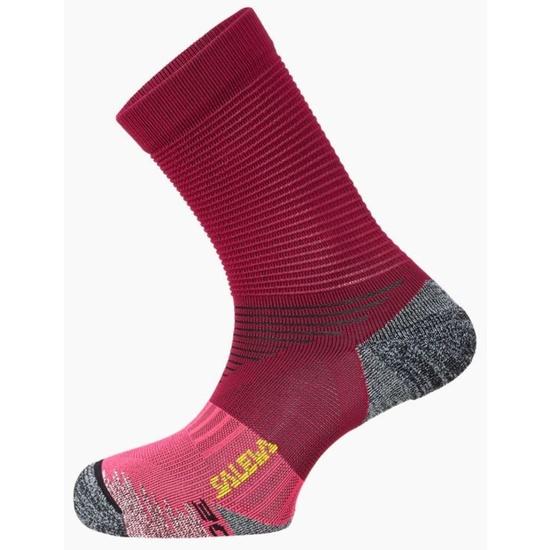Ponožky Salewa TREK N SK 68094-6892 38-40