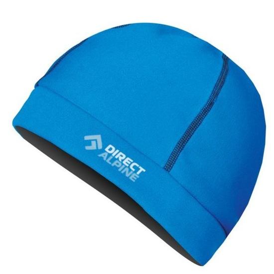 Čiapky Direct Alpine Vasa blue M