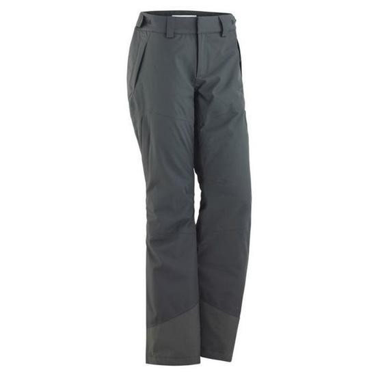 Dámske športové nohavice Kari Traa Front Flip Dove L
