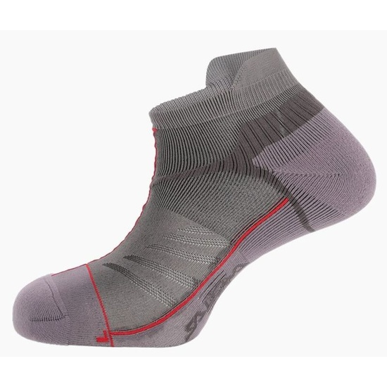 Ponožky Salewa Lite Trainer Sock 68084-3320 38-40