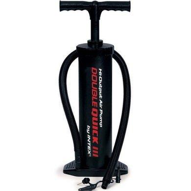 Ručná pumpa Intex 68615