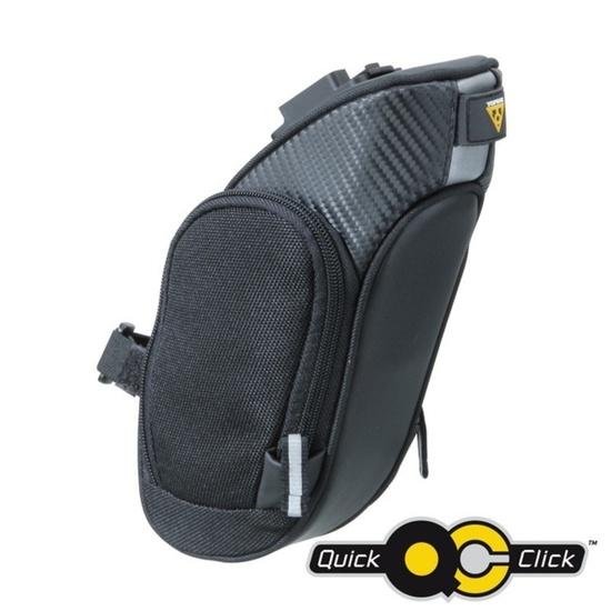 Brašňa Topeak Mondo Pack TC2285B