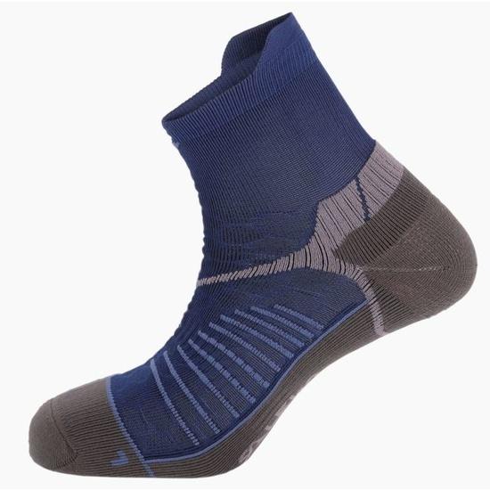 Ponožky Salewa Ultra Trainer Sock 68083-8975 35-37