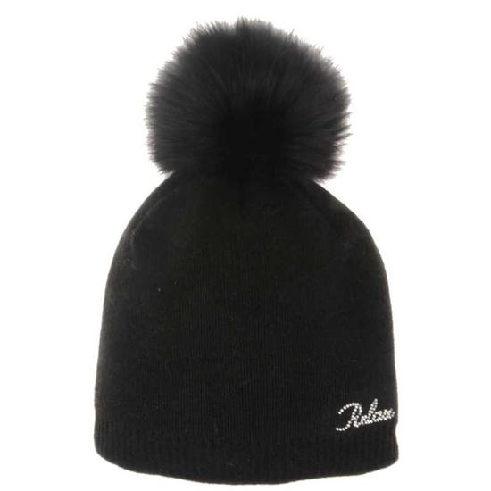 Zimné čiapka Relax DIAMOND RKH131A