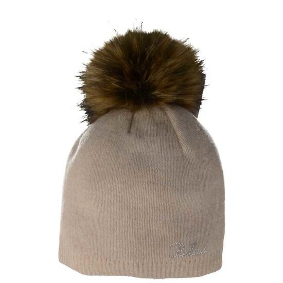 Zimné čiapka Relax DIAMOND RKH131B