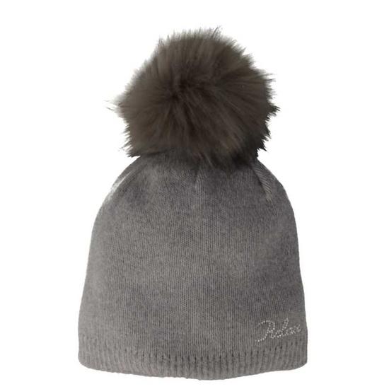 Zimné čiapka Relax DIAMOND RKH131C