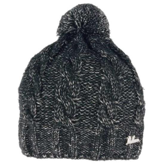 Zimné čiapka Relax VELVET RKH164B