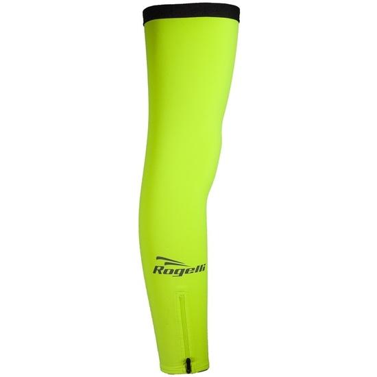 Cyklistické návleky na nohy Rogelli 009.018