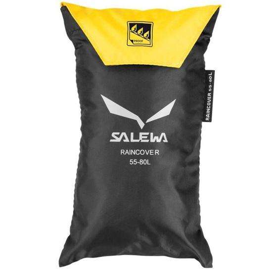 Pláštenka na batoh Salewa RainCover 55-80 l 1402-2410