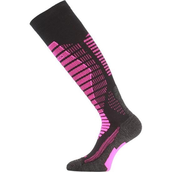 Ponožky Lasting SWS-904 L (42-45)