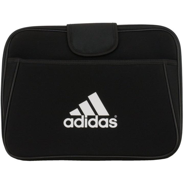 Taška na notebook Adidas 008952