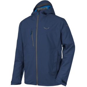 Bunda Salewa Puez PTX 3L M JACKET 25470-8671, Salewa