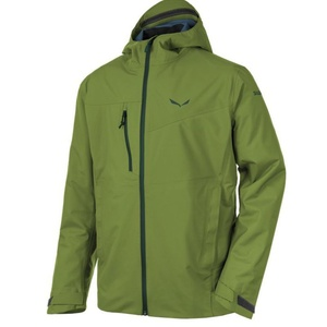 Bunda Salewa Puez PTX 3L M JACKET 25470-5771, Salewa