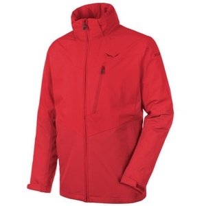 Bunda Salewa Puez CLASTIC PTX 2L M JACKET 25655-1580, Salewa