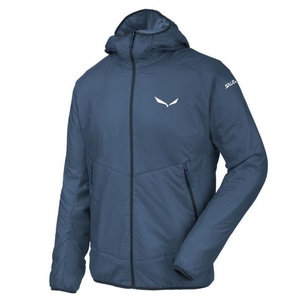 Bunda Salewa SESVENNA 2 PTC M JACKET 25822-8671, Salewa
