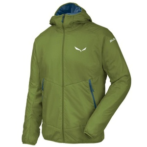 Bunda Salewa SESVENNA 2 PTC M JACKET 25822-5771, Salewa