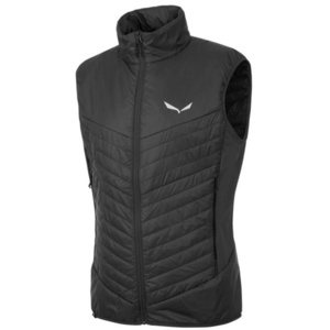 Vesta Salewa SESVENNA INSULATION VEST M 25834-0910, Salewa