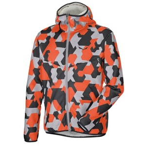 Bunda Salewa FANES BUFFALO PL M JACKET 26052-1581, Salewa
