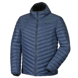 Bunda Salewa FANES DOWN JACKET 25967-8670