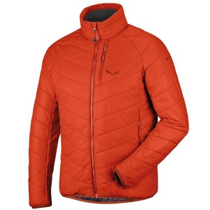 Bunda Salewa FANES INSULATION PRL M JACKET 25971-4800, Salewa