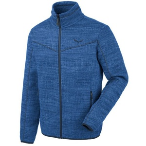 Bunda Salewa FANES HERRINGBONE FLEECE PL M 25975-3426, Salewa