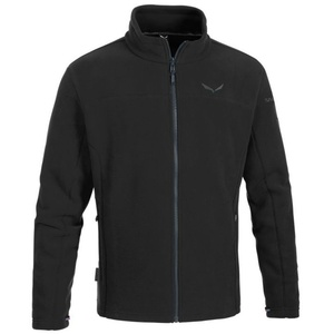 Bunda Salewa FANES BUFFALO PL M JACKET 26052-0911, Salewa