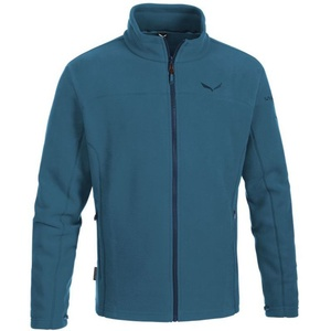 Bunda Salewa FANES BUFFALO PL M JACKET 26052-8181, Salewa