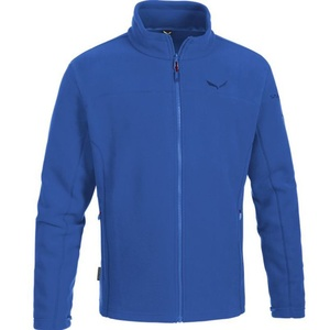 Bunda Salewa FANES BUFFALO PL M JACKET 26052-8311