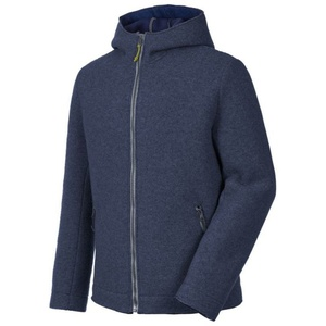 Bunda Salewa SARNER 2L Wool FULL-ZIP HOODY 26162-8670, Salewa