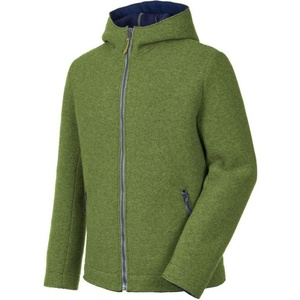 Bunda Salewa SARNER 2L Wool FULL-ZIP HOODY 26162-5770, Salewa
