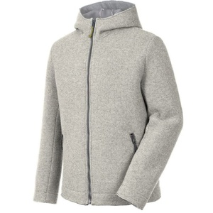 Bunda Salewa SARNER 2L Wool FULL-ZIP HOODY 26162-7141, Salewa
