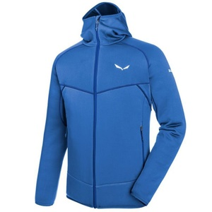 Bunda Salewa Puez 3 PL M FULL-ZIP HOODY 26326-3421, Salewa