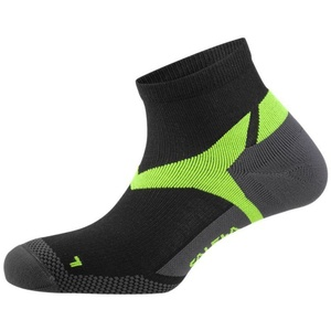 Ponožky Salewa Approach Lounge Sock 68080-0903