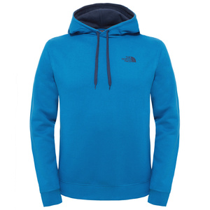 Mikina The North Face M DREW PEAK PULLOVER HOODIE 2TUVM19, The North Face