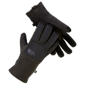 Rukavice The North Face M DENALI THERMAL ETIP GLOVE A6M1JK3, The North Face