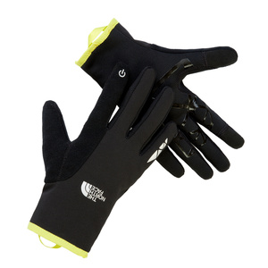 Rukavice The North Face RUNNERS 2 ETIP GLOVE A6N4JK3