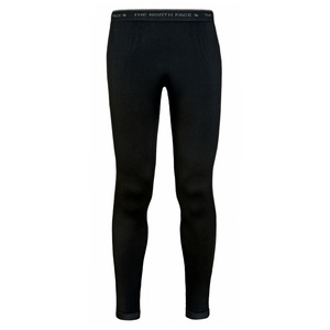 Spodky The North Face W HYBRID TIGHTS C217JK3, The North Face