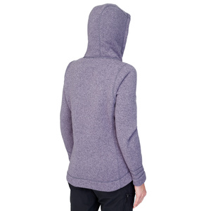Mikina The North Face W Crescent SUNSET HOODIE C792E0Q